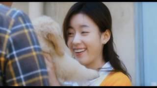 Haan Hasi Ban Gye [Dramatic mode] of love story 2 (Korean video)