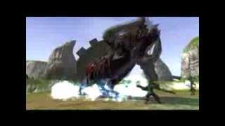 «Седьмой элемент» в «Иконе видеоигр»