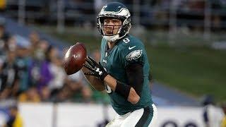 Super Bowl 52 Highlights - Patriots vs Eagles