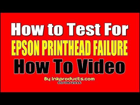 How To Remove The Epson Wf 7610 Wf 3640 Wf 7620 Wf 3