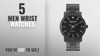 Kenneth Cole Wrist Watches [ Winter 2018 ] | New & Popular 2018
