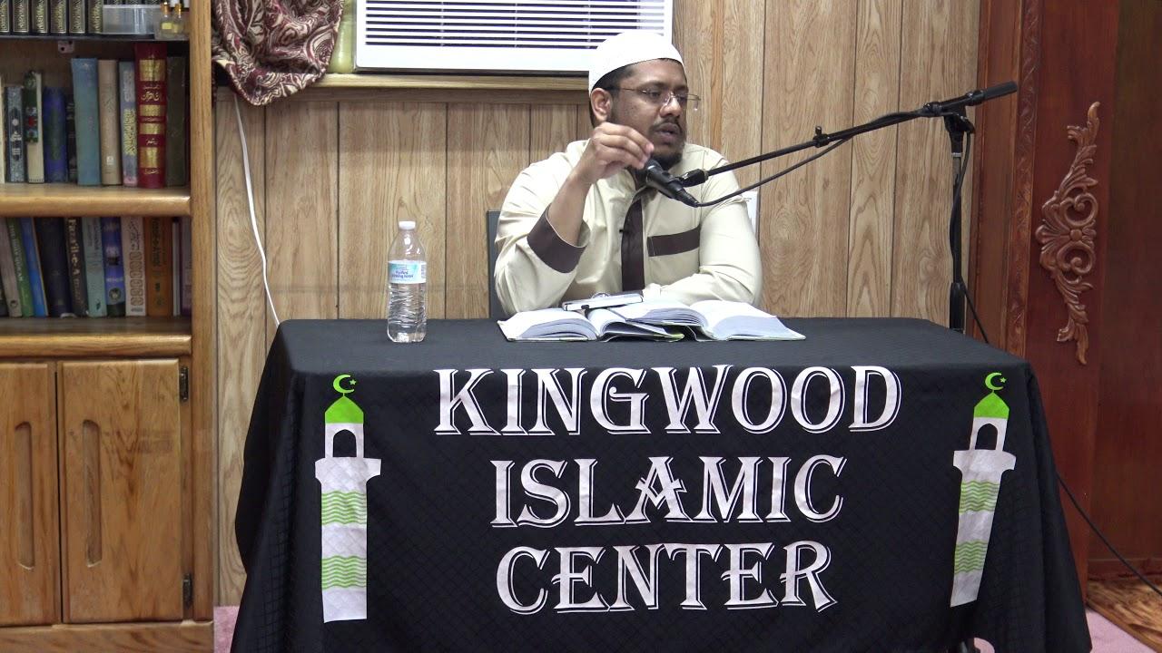 kingwood muslim Find a nearby domino's.