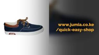 Best Offers On Jumia Kenya Men,Boys,Baby,Girls Shoes-Daily Deals
