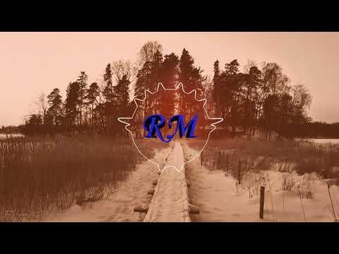 Selena Gomez - Back To You (Fabian Olander Remix) ~Nightcore~