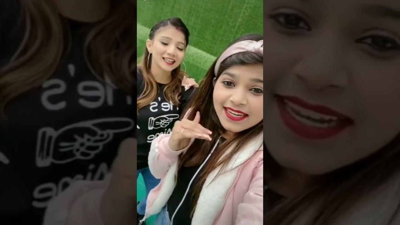 Ek Toh Kum Zindagani Video Song Lyrical   Nora Fatehi