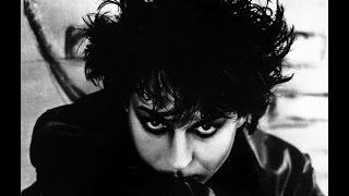 """Panther Rex - """"High Or Low"""" - Radio-Version 1986 [Lyrics on Screen]"""