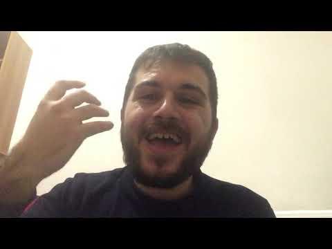 ATALANTA-MILAN 1-3: È UN FENOMENO (Reaction)