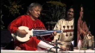 Colours - Amjad Ali Khan (Sarod) - Bhatiyali and Bihu