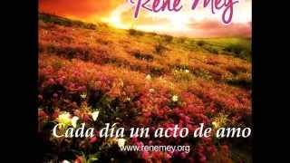 Rene Mey  :   Regeneracion Celular, Expresion Celular ( Terapias de Sanacion... fisica y emocional)