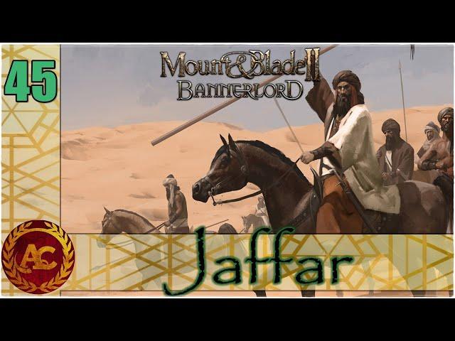 MA CHE BELLE TORRI! AFFIDABILI SIGNORE! || MOUNT & BLADE II - BANNERLORD 1.5.7 || GAMEPLAY ITA #45