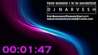 Video Zindagi Ek Safar Hai Suhana(Remix)-DjNarvesh & DjSpanish download MP3, 3GP, MP4, WEBM, AVI, FLV Januari 2018