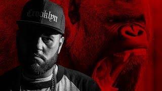 KOTD - Gorilla Nems Trailer   #MASS4 May 19th