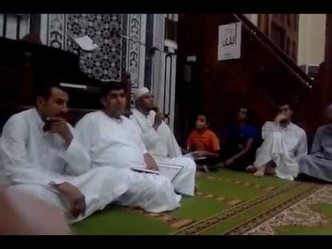 محمد عبد العظيم الباز