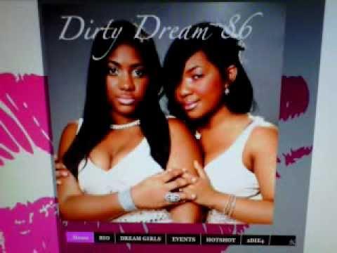 Dirty Dream 86: Cleveland's Premier Fashion BLOG