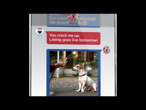 Safe with RE/MAX - Safe Home Listing Preparation for Sellers from YouTube · Duration:  31 seconds