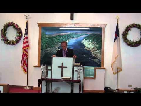 Sunday, April 26, 2015 – Part 1