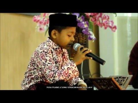 Porseni XV, Suara emas Muhammad Akram