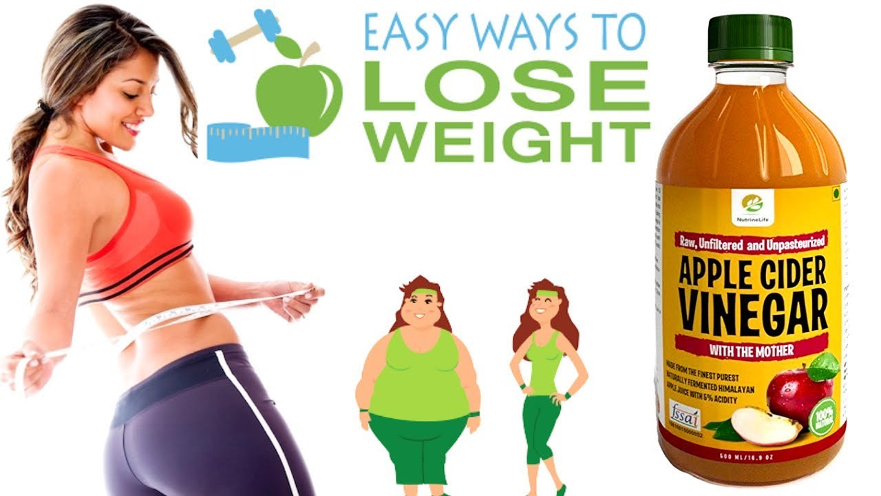 Pierde in greutate ia forma, Cel mai bun mod de a pierde grăsimea feselor
