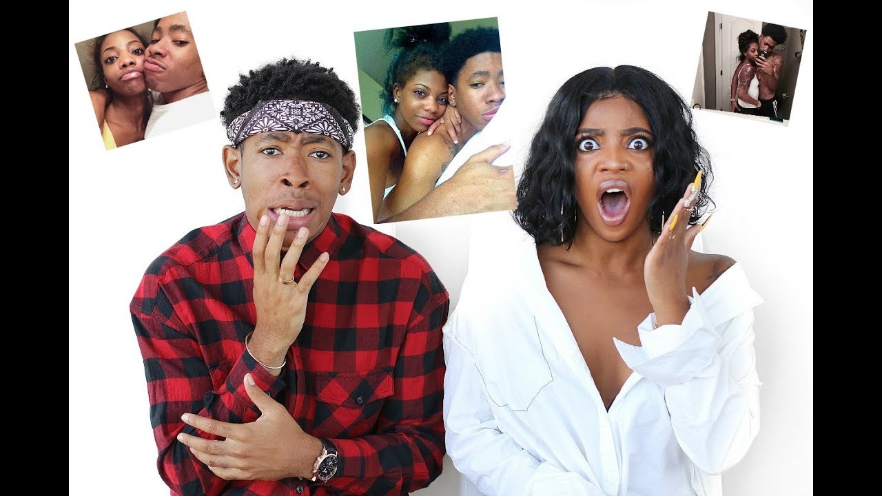 reacting-to-old-photos-part-2