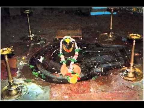 12 Jyotiling Mantra & Darshan.