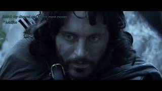 F H M  THE RING OF MORDOR - Best Fantasy Adventure Action Full Length Movies by Actio