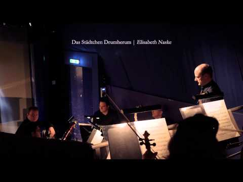 Hinter den Kulissen: Das Bühnenorchester der Wiener Staatsoper