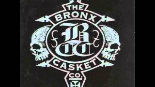 Watch Bronx Casket Co Vampire War video