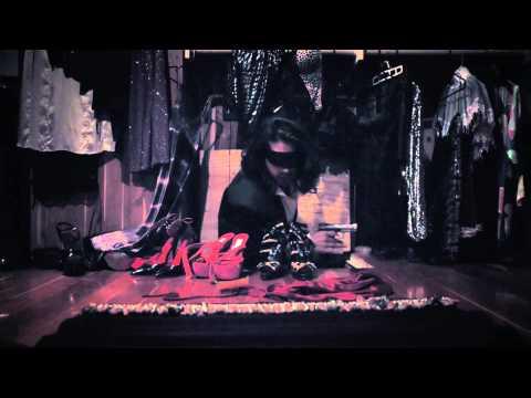Dollar Bill  Music Video  The Randians
