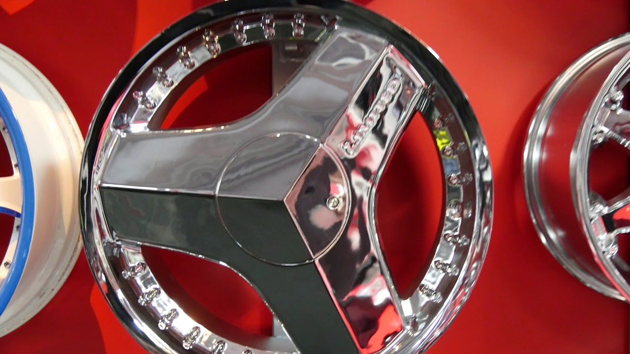 Download WHAT HAPPENED TO BLADE RIMS? (THE TRUTH!)