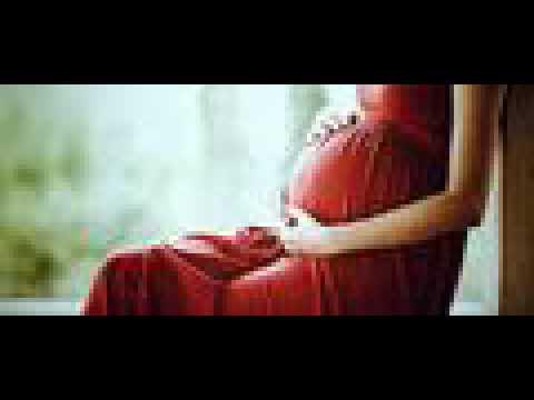 Hamilelikte yapılması yanlış davranışlardan uzak durun!