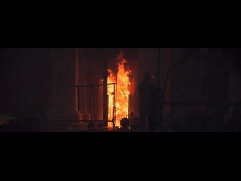"Tragedia de Odessa: la huella sangriente de la ""primavera rusa"""