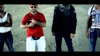 ANBO FEAT. CHICKO65 - SOUND FÜR DIE BOXEN (OFFICIAL HD VIDEO)