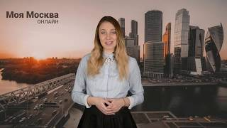 Финляндская журналистка оценила питание в российских школах
