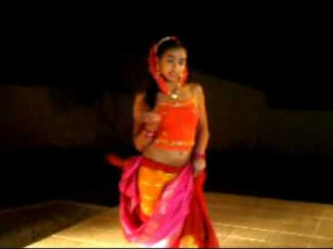 Thoda Sa Pagla Thoda Siyaana - Bollywood Song Lyrics ...