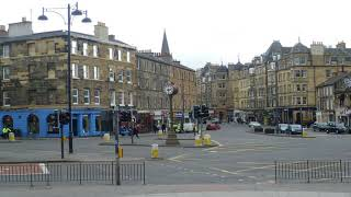 Central Apartments Edinburgh - Edinburgh - United Kingdom