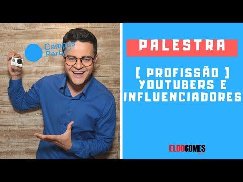 TALK SHOW com INFLUENCERS de BRASÍLIA | palestra com Influencers de Brasília, encontro Influencers