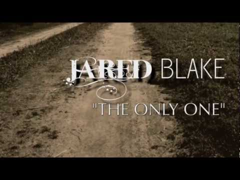 The Only One OFFICIAL (lyric video) HD