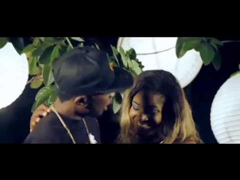 Klever Jay Ft  May D   Peperempe