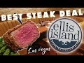 Best Places to Eat in Las Vegas on a Budget - YouTube