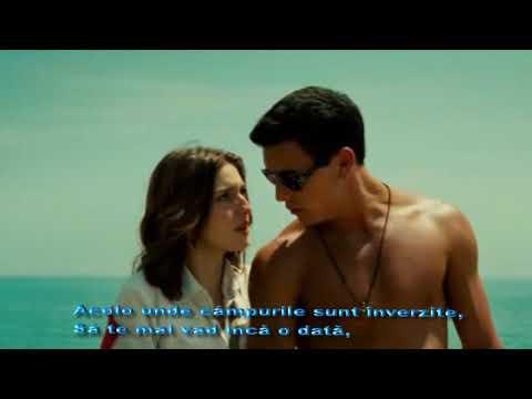 My Love -  WESTLIFE  ( Tradus In Romana )