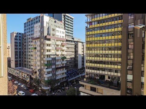 Studio apartment for sale in Gauteng | Johannesburg | Johannesburg Cbd And Bruma | Joha |