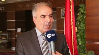 أخبار حصرية   مدير تربية نينوى لأخبار الآن: تم فتح 70 مدرسة في الموصل