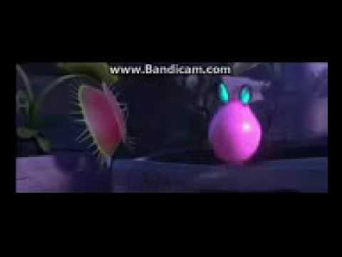 Rio 2 movie Gabi Pink Frog Inhale Exhale YouTube