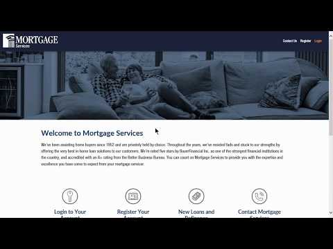 mortgage-services:-new-website-preview