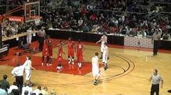 Jacksonville High School Basketball Boys/Girls Games