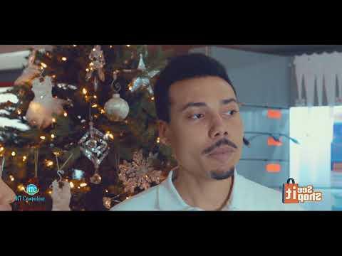 NT Computer Guyana Christmas Wishlist (E-Networks Guyana)