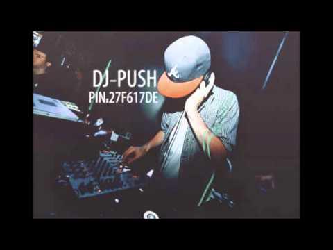dj-push-(1)