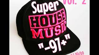 Super House Music