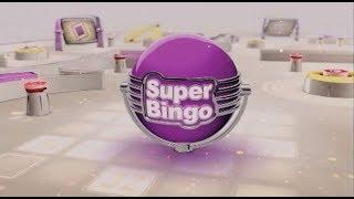 SuperBingo TV izloze – 01.04.2018.