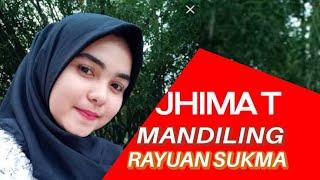 Download lagu JHIMAT ORKES MANDILING RAYUAN SUKMA DAUN LIVE TANAH MERA MP3